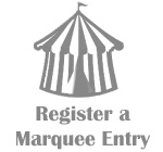 Register Marquee Entry...